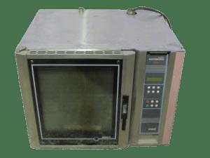 Купить Печь конвекционная Leventi Bakermat Mastermind 2005