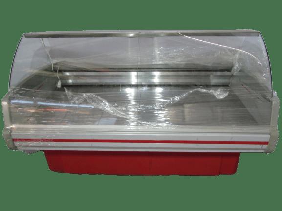 Купить Витрина холодильная Golfstream Двина 180 СН