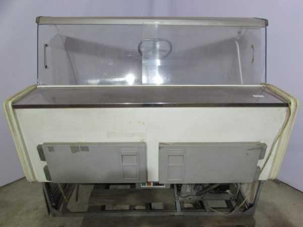 Купить Витрина холодильная АРИАДА Ariel ВС 3-160
