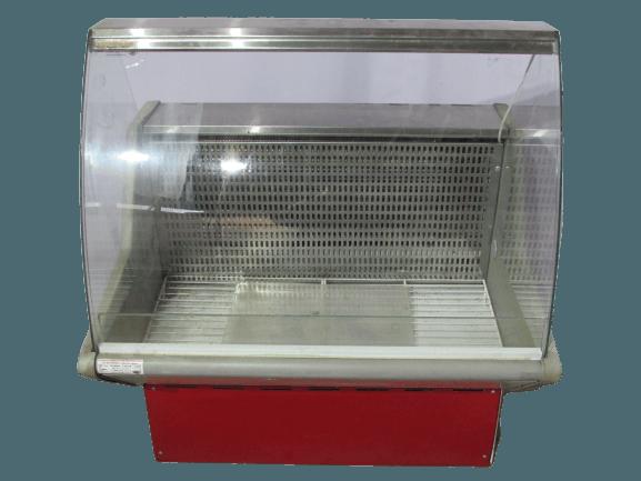 Купить Витрина низкотемпературная МХМ Нова ВХН-1.0