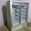 Купить Шкаф холодильный Kifato Арктика 1500 купе