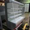 Купить Горка холодильная Протек ВХС-180