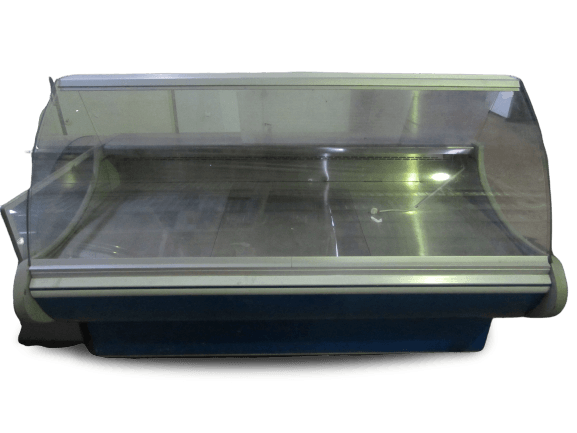 Купить Холодильная витрина Arneg 1900