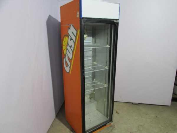 Купить Шкаф холодильный Norcool Super S