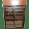 Купить Шкаф холодильный Enteco Master Случь ВСК 1400