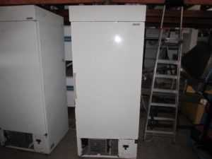 Купить Шкаф холодильный Igloo CB 700