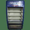 Купить Горка холодильная Brandford Mercury