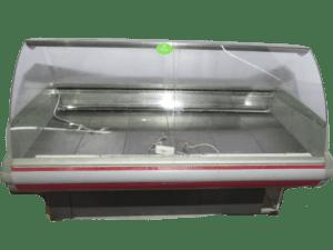 Купить Витрина холодильная Enteco Master Вилия ВСН 180 -5/+5