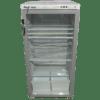 Купить Холодильник Pozis ХФ-250-1