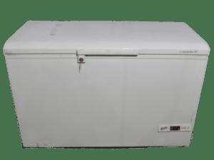 Купить Ларь морозильный медицинский Pozis MM-180