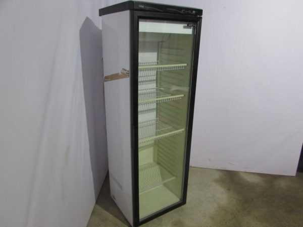 Купить Шкаф холодильный TOH-530