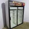 Купить Шкаф холодильный Polair DM 110 SD-S (ШХ-1.0 купе)