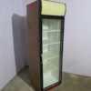 Купить Шкаф холодильный Frigorex Super 7
