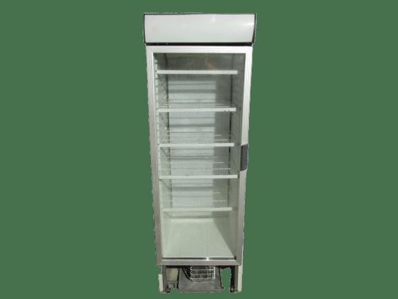 Купить Шкаф холодильный Сaravell 384-020