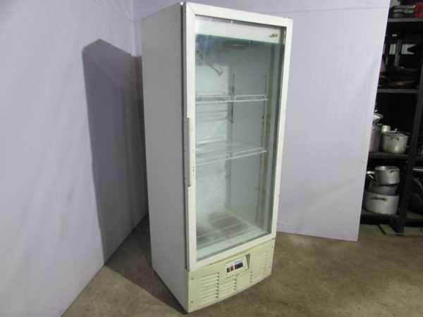 Купить Шкаф холодильный Ариада R600MS