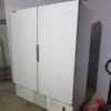 Купить Шкаф холодильный Kifato Арктика 1500