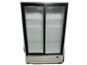 Купить Шкаф холодильный МХМ ШХ-0,8 купе