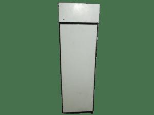 Купить Шкаф холодильный Derby DK 9620