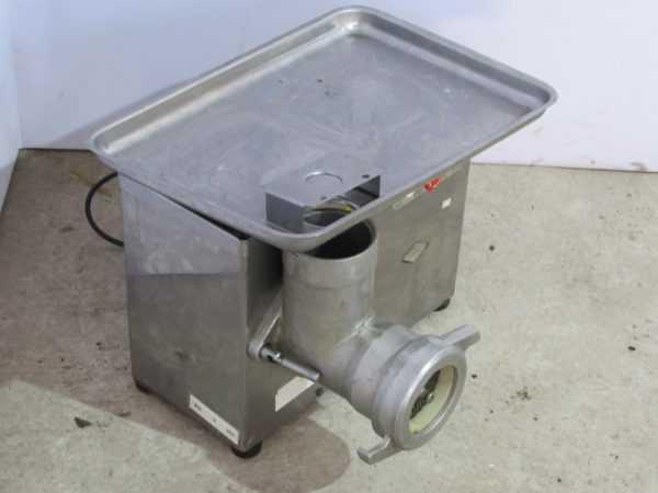 Купить Мясорубка Белторгмаш МИМ-600