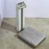 Купить Весы платформенные CAS DB-H 200