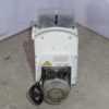 Купить Машина для приготовления пасты Fimar MPF 1.5