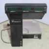 Купить Весы электронные Масса-К вп-15т.2