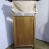 Купить Стеллаж хлебный 4 полки под углом