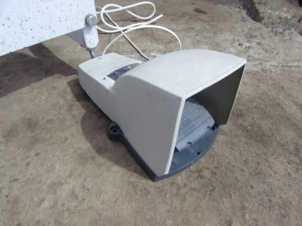 Купить Весовой дозатор ДВДД-НОТИС-3,0-А-МП-КП