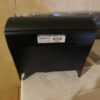 Купить Чековый принтер Sewoo LK-TE212
