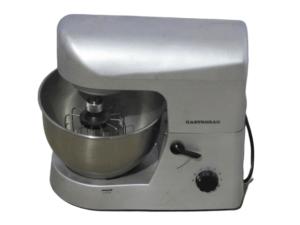 Купить Миксер Gastrorag QF-3470