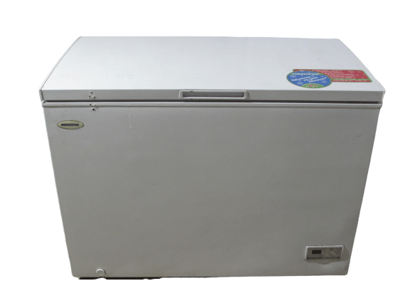 Купить Ларь морозильный Renova FC 310