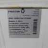 Купить Ларь морозильный Frostor F 400 S