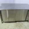 Купить Стол тепловой Kocateq SWMR157A