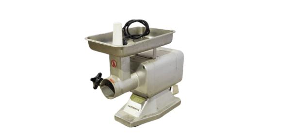 Купить Мясорубка Gastrorag HM 22 моторный блок