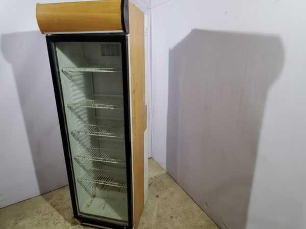 Купить Шкаф холодильный Klimasan D372