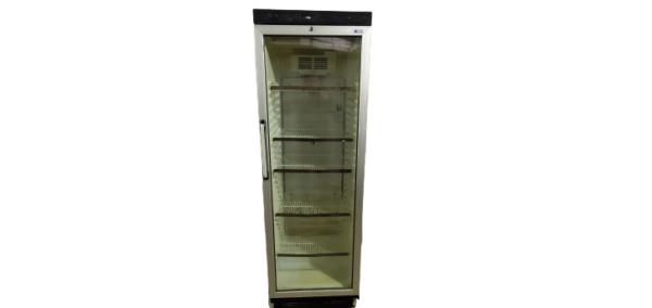 Купить Шкаф холодильный UGUR USS 374