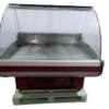 Купить Витрина холодильная Cryspi Gamma-2 SN 1200