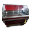 Купить Витрина холодильная Cryspi Gamma 2 SN 1500