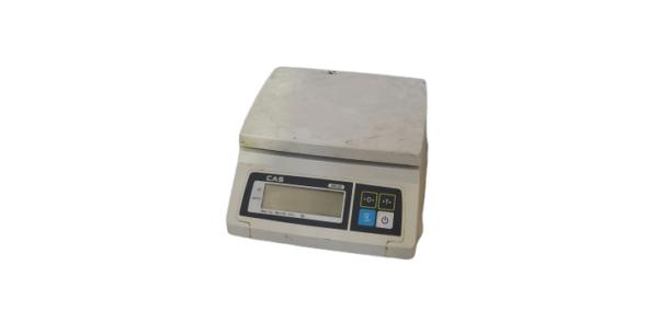 Купить Весы порционные CAS SW-05