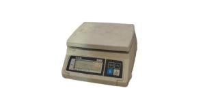 Купить Весы порционные CAS SW-20