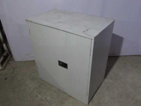 Купить Архивный шкаф Диком КД