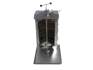 Купить Аппарат для шаурмы Atesy Шаурма-3 ЭЛ (без мотора для вращения вертеля)