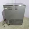 Купить Льдогенератор NTF SL 180 A-Q
