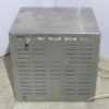 Купить Печь конвекционная Enteco Master ДН-43 пар