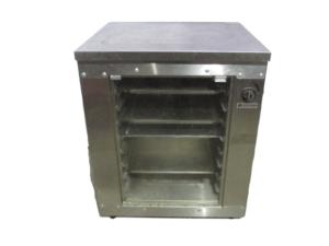 Купить Шкаф расстоечный Тулаторгтехника РТ-435