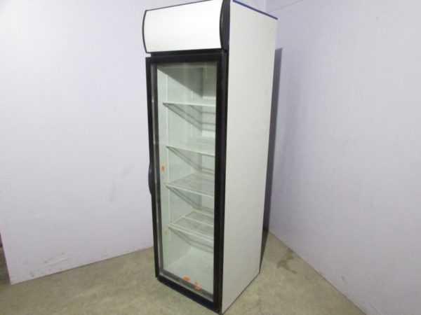 Купить Шкаф холодильный Norcool Super 8