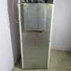 Купить Шкаф морозильный Polair CB107-S