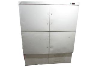Купить Шкаф холодильный комбинированный Марихолодмаш ШХК-800
