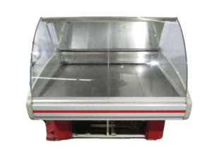 Купить Витрина холодильная Golfstream Двина ВС 120