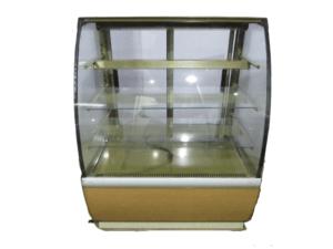 Купить Витрина кондитерская Arneg Banco Sweet Global Gold GI 100
